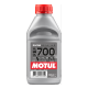 Motul RBF 700 brake fluid
