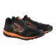 Alpinestars META TRAIL shoes