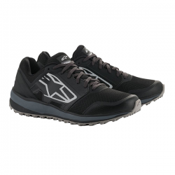 Alpinestars META TRAIL shoes