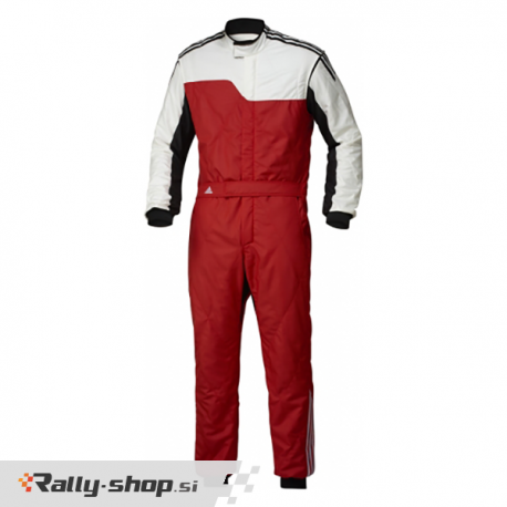 Adidas RS CLIMALITE suit