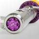 KW VARIANT 3 INOX suspension kit
