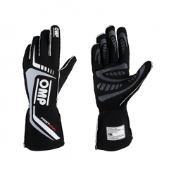 OMP FIRST EVO MY2020 race gloves