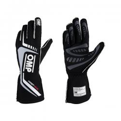 OMP FIRST EVO MY2020 Race gloves