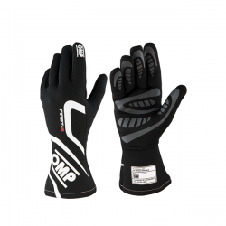 OMP FIRST-S MY2020 race gloves