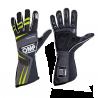 OMP TECNICA EVO MY2018 racing gloves