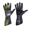 OMP TECNICA EVO MY2018 racing gloves