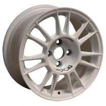 EVO Corse X3MA 7x15