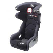OMP HTE-ONE race seat