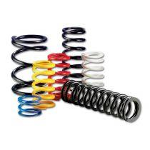 Race Springs 203mm/58.5mm