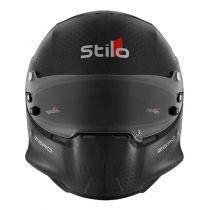 STILO ST4F ZERO 8860 helmet