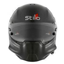 STILO ST4F Carbon helmet