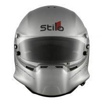 STILO ST4F Composite helmet