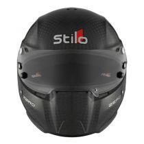 STILO ST4F N ZERO 8860 helmet
