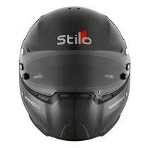STILO ST4F N 8860 helmet