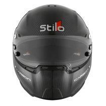 STILO ST4F N Carbon helmet