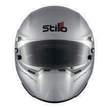 STILO ST4F N Composite helmet