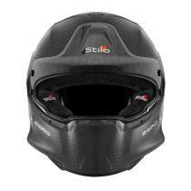 STILO ST4W ZERO 8860 helmet
