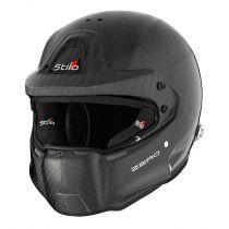 STILO ST4W 8860 helmet
