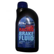 CL Brakes DOT 4 Racing Brake Fluid