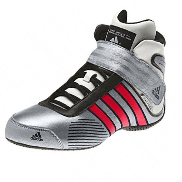 race shoes adidas