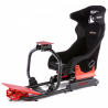 SPARCO EVOLVE-C