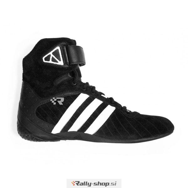 adidas rally shoes off 62% - www.ncccc
