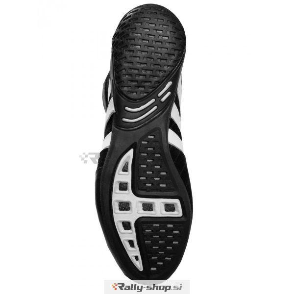 adidas outlet bani 71