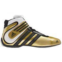 Adidas KART XLT shoes