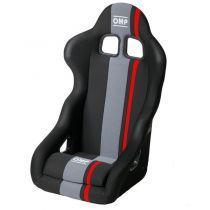 OMP TRS PLUS seat