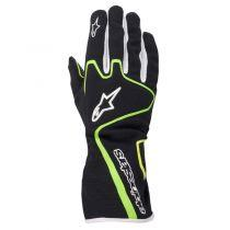 Alpinestars Tach 1-K Race gloves