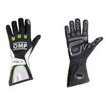 OMP KS-1 gloves