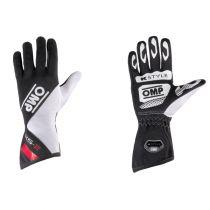 OMP KS-2 gloves