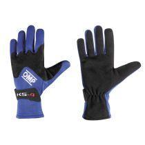 OMP KS-4 rokavice