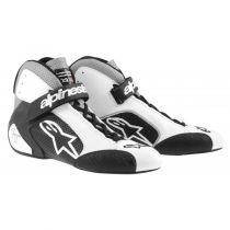 Alpinestars TECH 1-T race shoes
