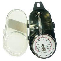 Ročni merilnik tlaka
