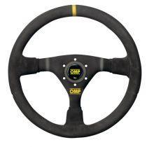 OMP WRC volanski obroč