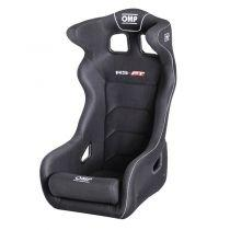 OMP RS-P.T. 2 seat