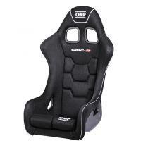 OMP WRC-R sedež