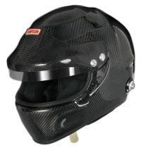 Simpson CARBON DEVIL RAY TOURING helmet