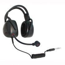 Rosso Racing HS-10 Practice slušalke