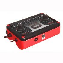 Rosso Racing IC-200 Advanced interfon centrala