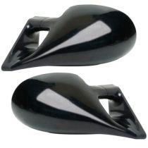 M3 style side mirrors
