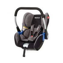 SPARCO F300 K child seat
