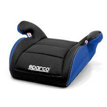 SPARCO F100 K child seat