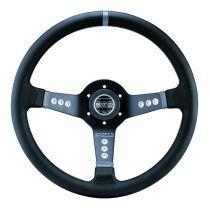 SPARCO L777 steering wheel