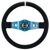 SPARCO L555 steering wheel