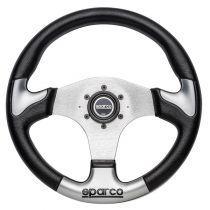 SPARCO P222 steering wheel