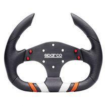 SPARCO P104 LIMITE steering wheel