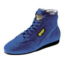 OMP IMOLA race shoes