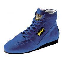 OMP IMOLA čevlji
